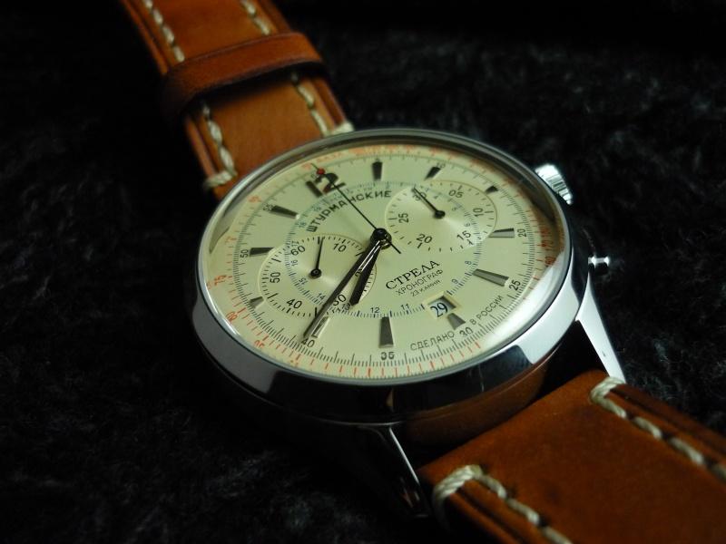 Aide choix d'une montre Aviator P1040612