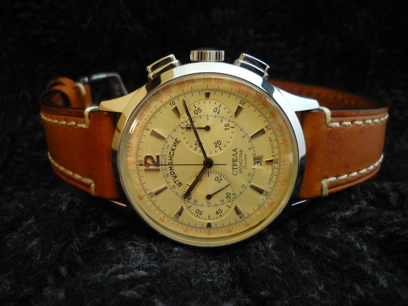 Aide choix d'une montre Aviator P1040710