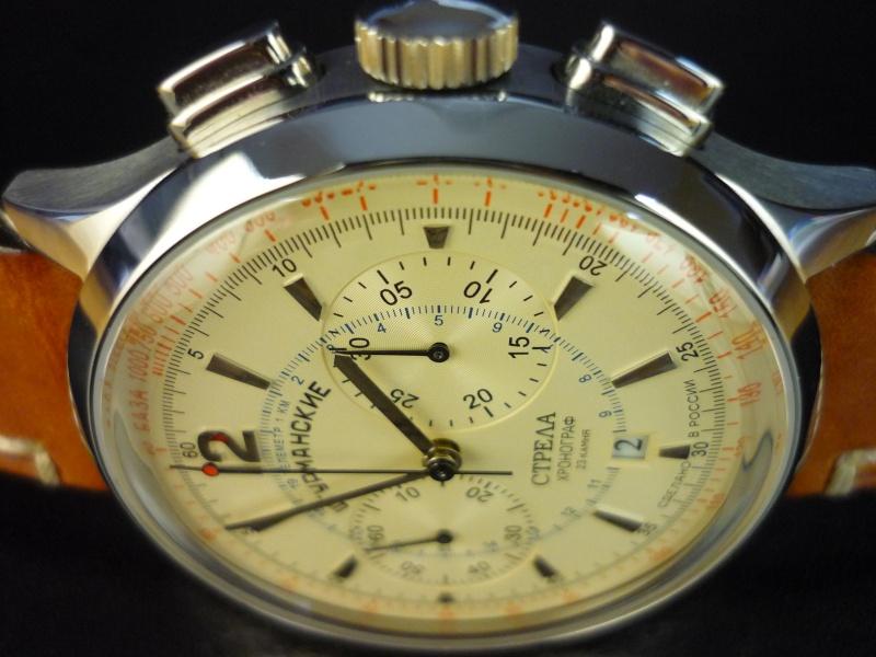 Aide choix d'une montre Aviator P1040910