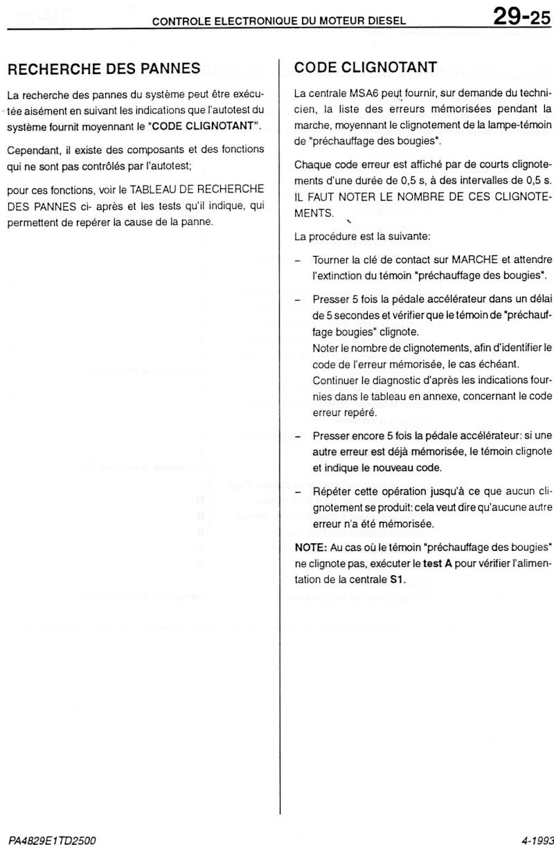fumée blanche ( finie )  mais pas d'accélération - Page 6 Img46410