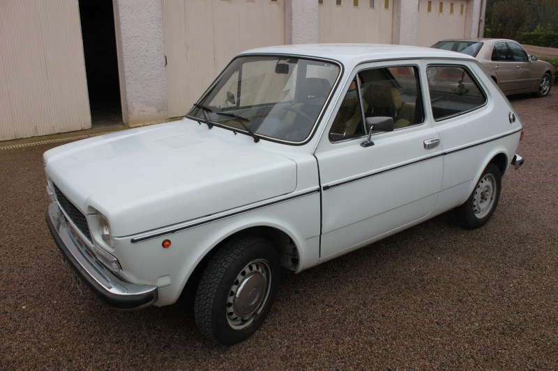 FIAT 127  Img_9941