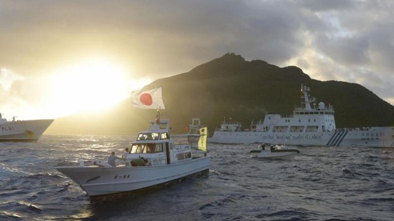 [JMSDF] Marine Japonaise actuelle et future - Page 5 Phod8c11