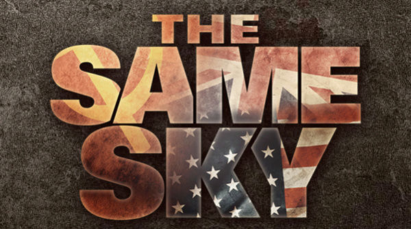 The Same Sky tv serie Samesk10