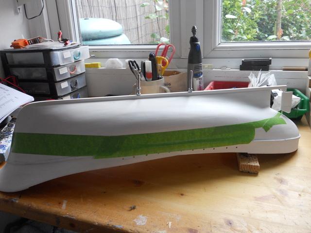 My Next Project - Marina II - Page 3 Dscn0417
