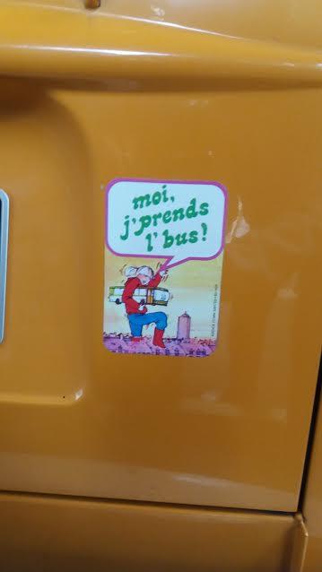 bourse d echange les vieux pistons bretons - 26/fevrier 2017 Bus10