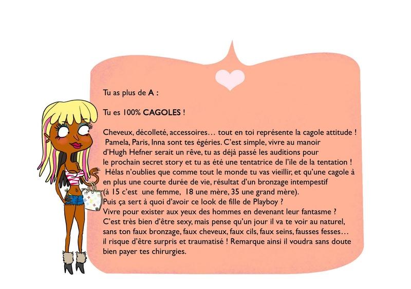 [JEU] La suite de mots.... - Page 5 Cagole11