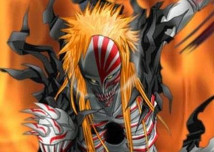 Une retouche sur mon avatar s'il vous plaît Bleach10