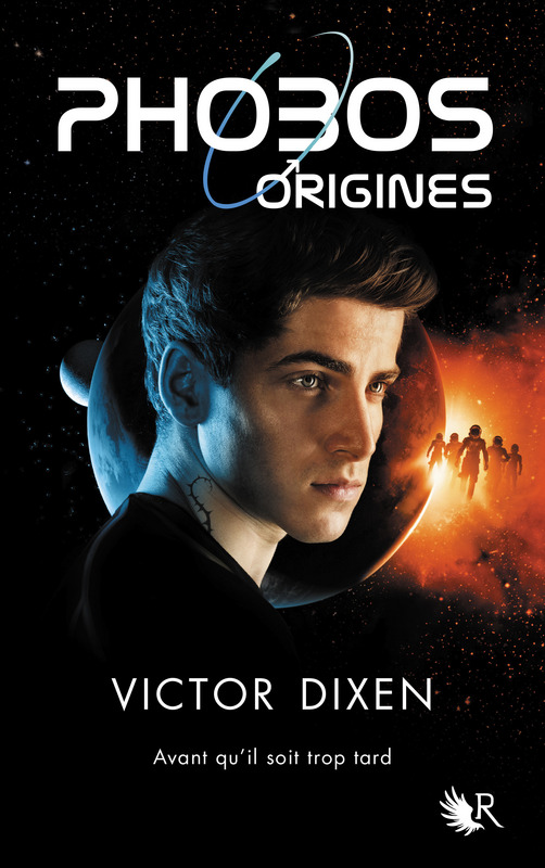 [Dixen, Victor] Phobos Origines Img_0013