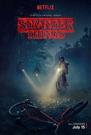 Netflix Strang10