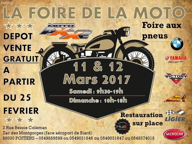 11 & 12-03-17: Foire de la moto POITIERS Nfab6d13