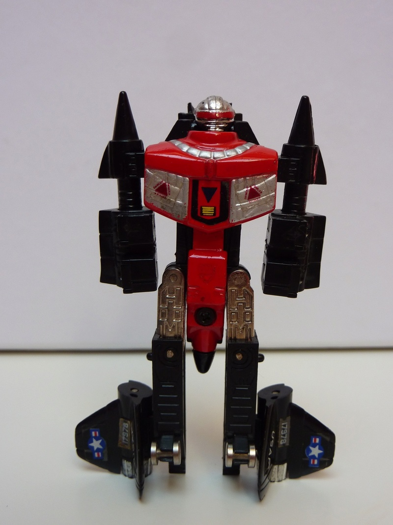 L'alliance Gobots/Transformers débarquent dans le 71 ! - Page 16 Mr_45b10
