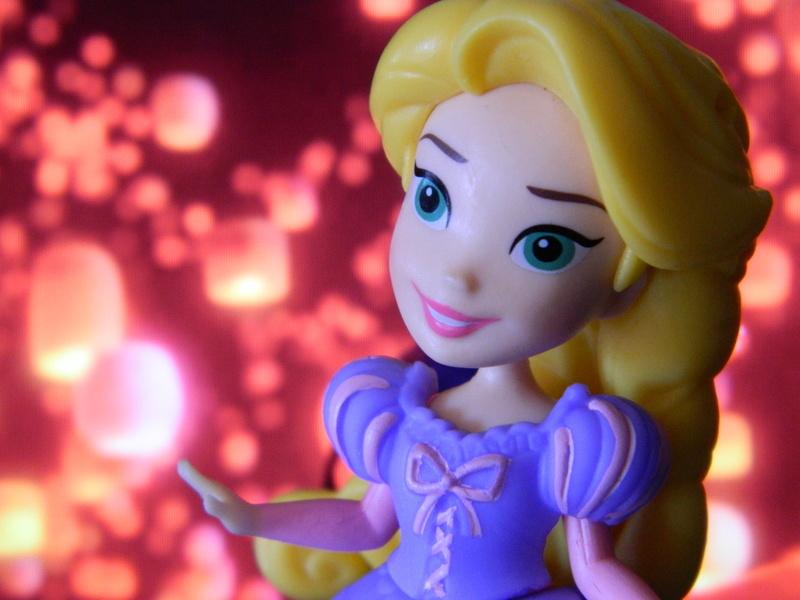 Figurines Little Kingdom (Hasbro) - Page 9 Dscn6216
