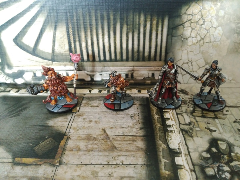Zombicide Black Plague & Green Horde Img_2015