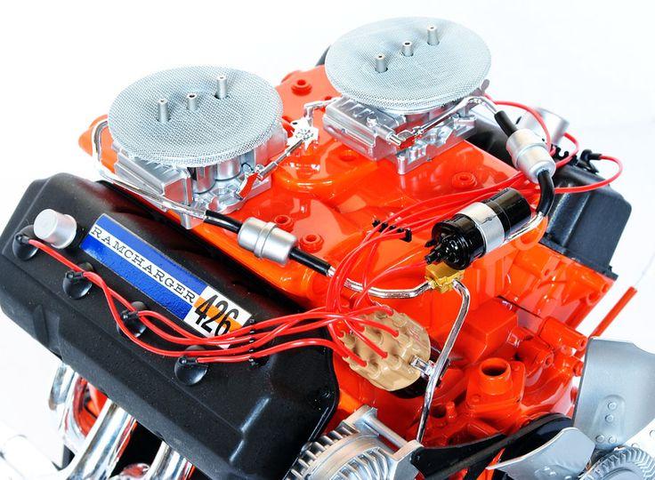 allo ou que je peux trouver mes morceaux  moteur  B5046a10