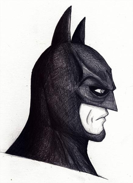 Batman 75 : Joyeux Anniversaire ! Batman10
