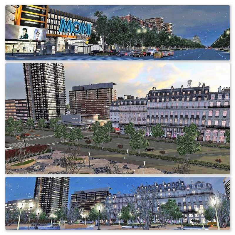 [CXXL] Ville de Brucelles - Page 15 Namur_10