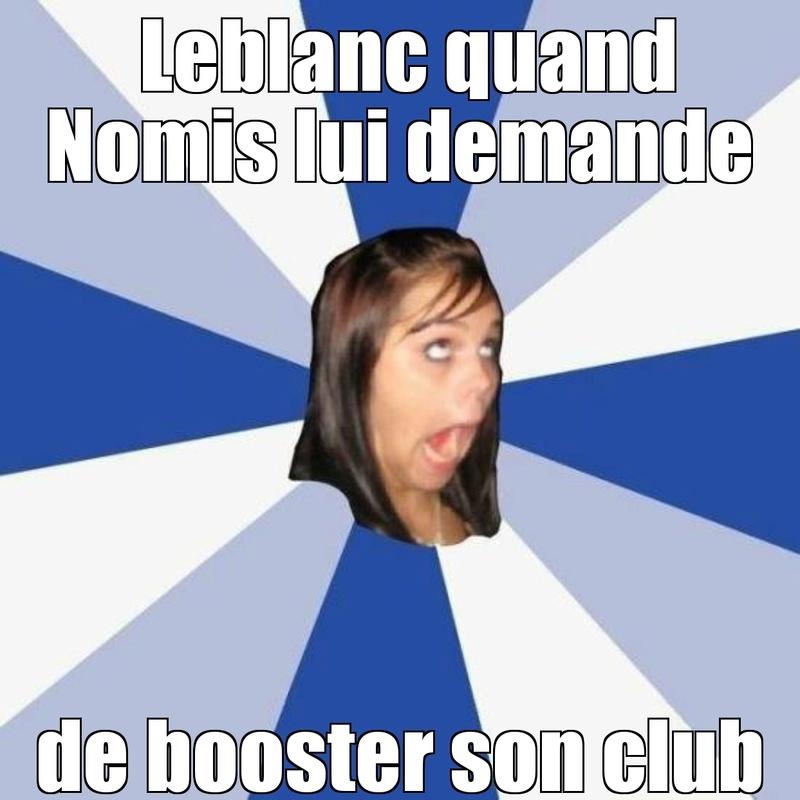 BHL Memes - Page 19 Meme2010