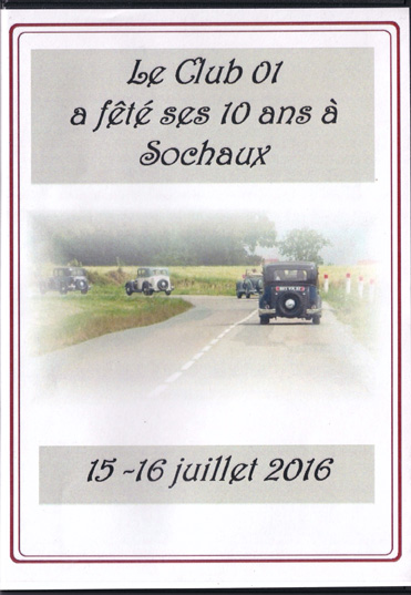 Sochaux 2016 + les 10 ans du Club01 - Page 8 Boitie10