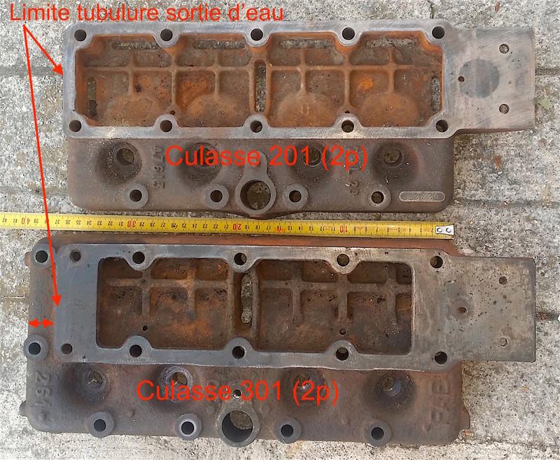 Identification moteur 201 course à Voilier Culass10