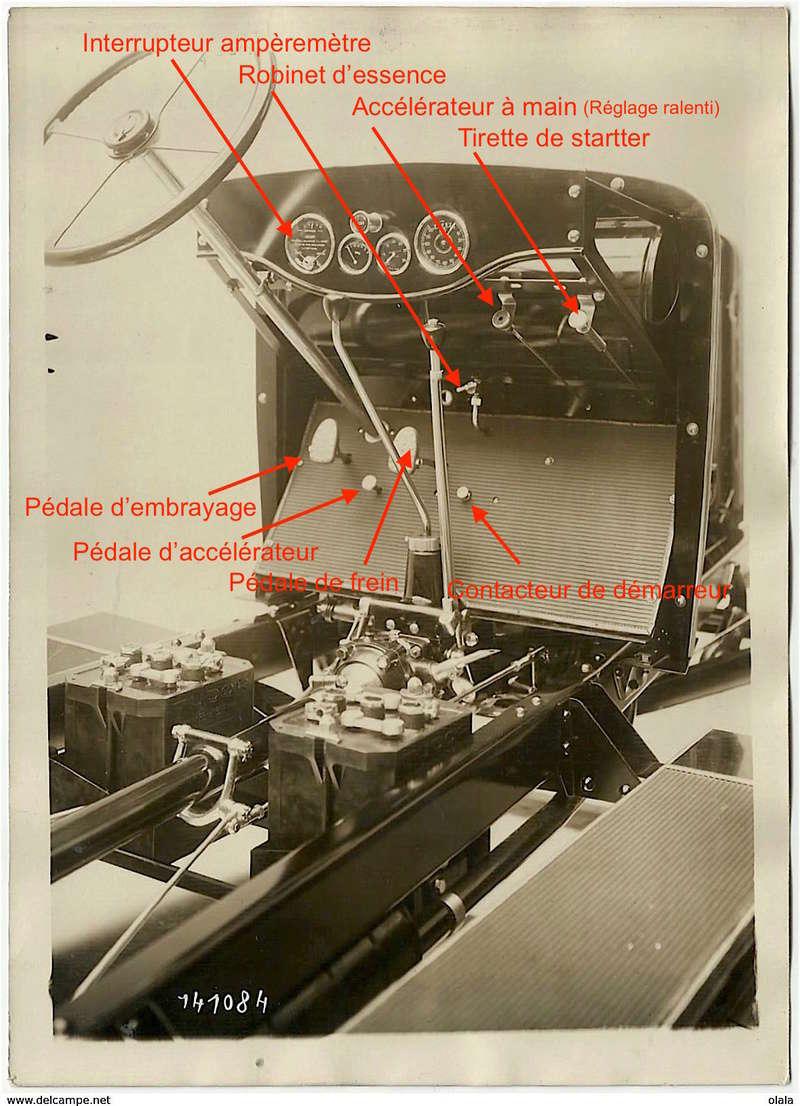 Procédure demarrer 201 1930? Phot_i10