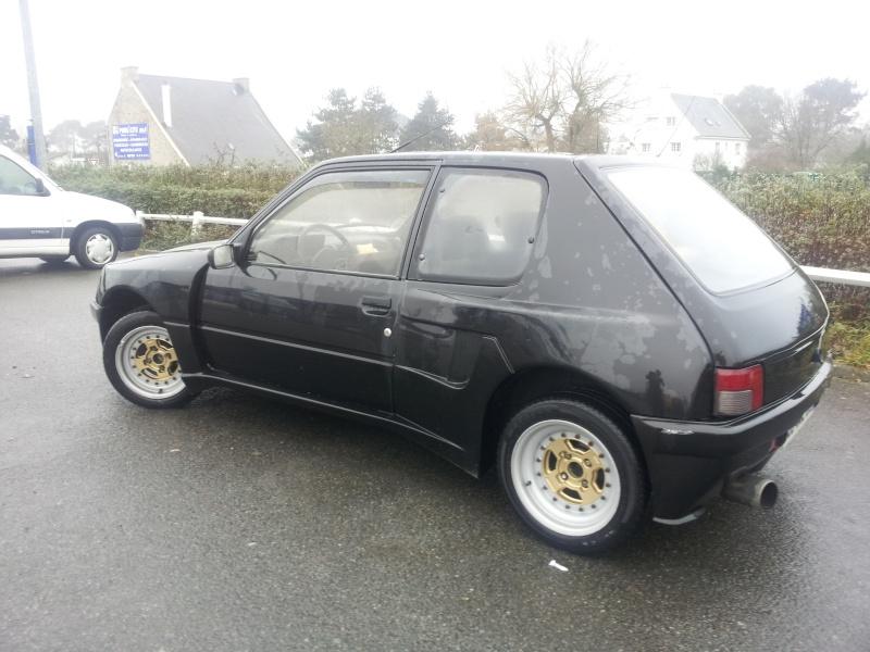 [stevendesrallye]  Rallye - 1294 - blanche - 1988 2011-110
