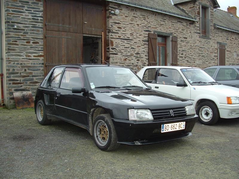 [stevendesrallye]  Rallye - 1294 - blanche - 1988 Dscf0010