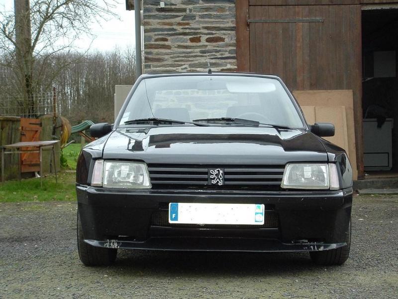 [stevendesrallye]  Rallye - 1294 - blanche - 1988 Dscf0011