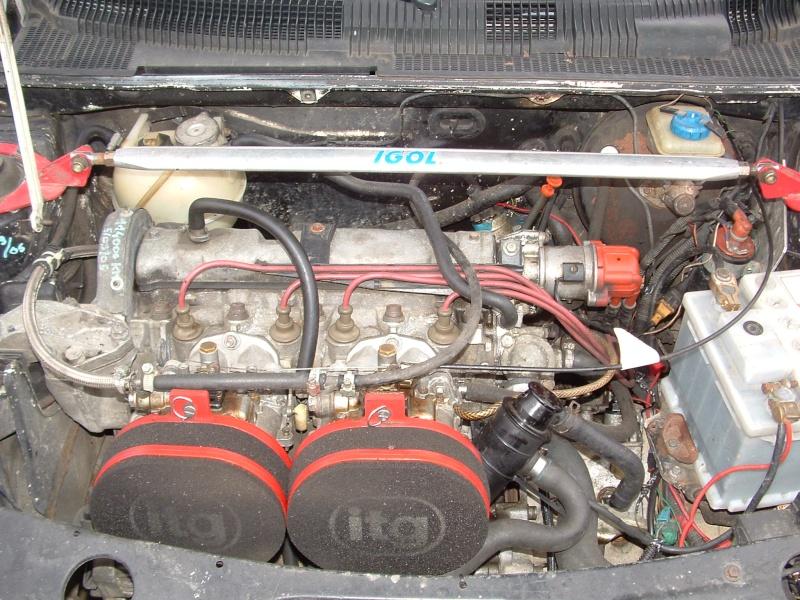 [stevendesrallye]  Rallye - 1294 - blanche - 1988 Dscf0110