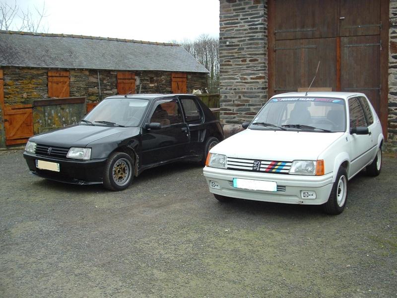 [stevendesrallye]  Rallye - 1294 - blanche - 1988 Dscf0111