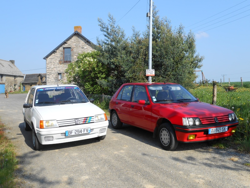 [stevendesrallye]  Rallye - 1294 - blanche - 1988 Dscn2863