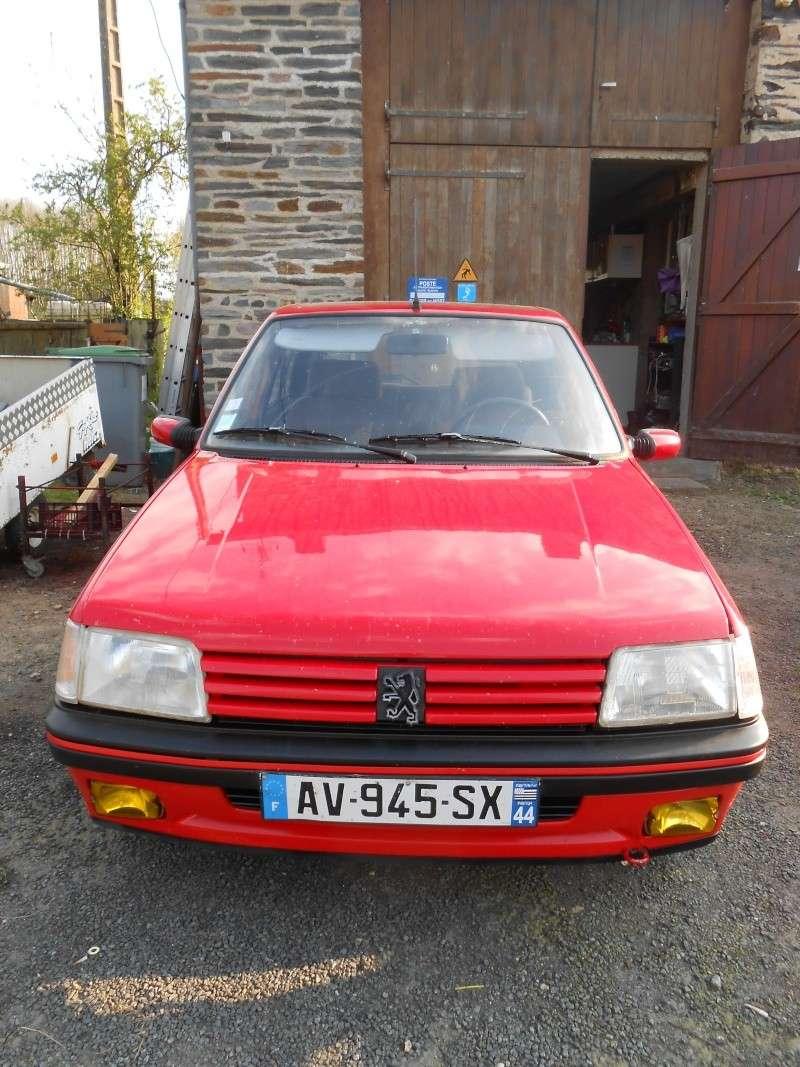 [stevendesrallye]  Rallye - 1294 - blanche - 1988 Dscn2864