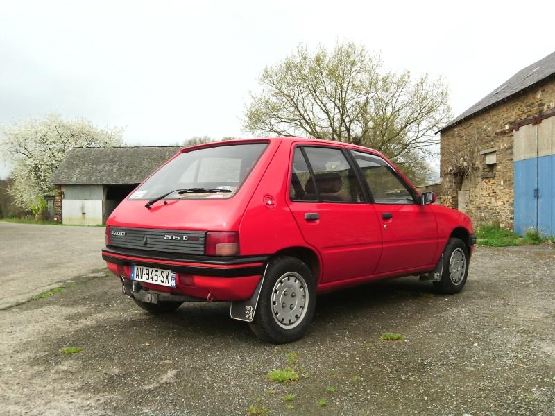 [stevendesrallye]  Rallye - 1294 - blanche - 1988 Img_2046