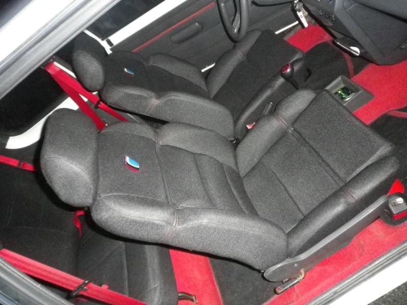 [stevendesrallye]  Rallye - 1294 - blanche - 1988 Imgp0610