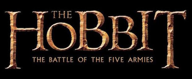 [Warner] Le Hobbit : La Bataille des Cinq Armées (10 Décembre 2014) 14143910