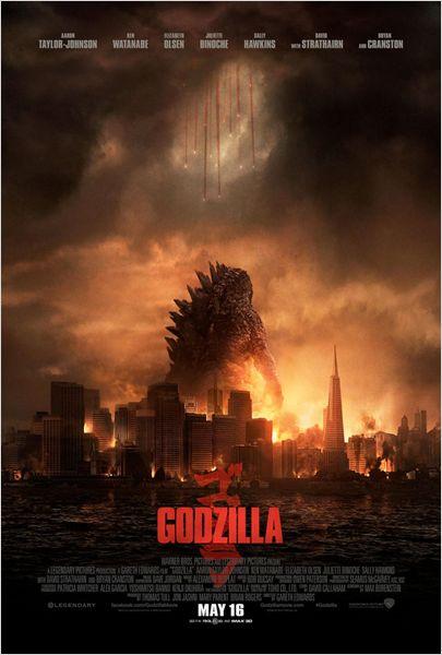 [Warner Bros] Godzilla (14 Mai 2014) 22224410
