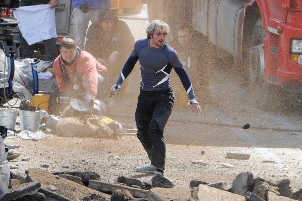 [Marvel] Avengers : L'Ère d'Ultron (2015) - Page 3 Avenge17