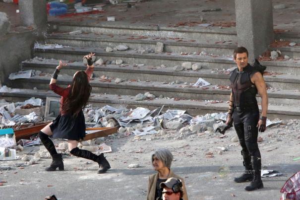 [Marvel] Avengers : L'Ère d'Ultron (2015) - Page 3 Avenge18