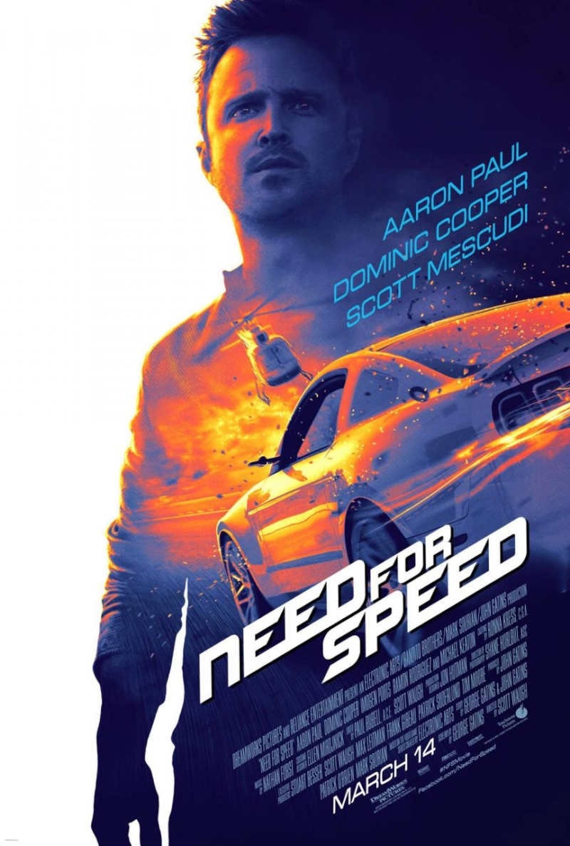 [Touchstone] Need for Speed (2014) Hr_nee10