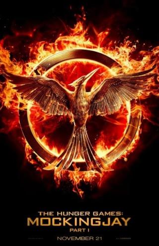 [Lionsgate] Hunger Games : La Révolte - Partie 1 (19 novembre 2014) The_hu10