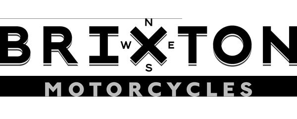 """Résultat de recherche d'images pour """"brixton moto logo"""""""