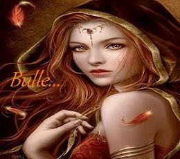 Pour Bulle 4759e510
