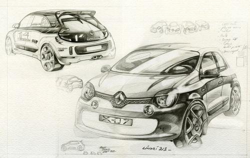 [Présentation] Le design par Renault - Page 18 Tumblr10