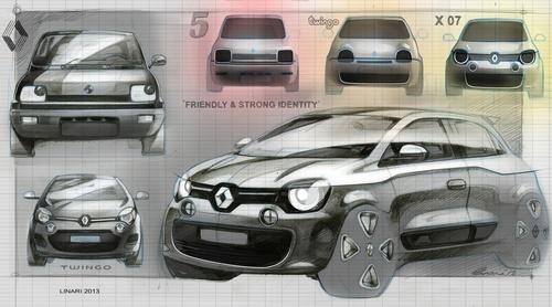 [Présentation] Le design par Renault - Page 18 Tumblr11