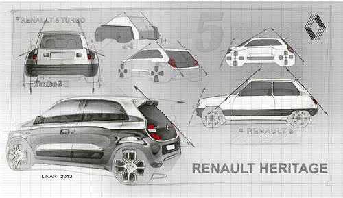 [Présentation] Le design par Renault - Page 18 Tumblr13