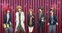 Electrum Shipping (Red x Green/Blue♂ x Lyra/Kotone/Soul x Gold/Ethan/Hibiki x Silver) Pokc3a10
