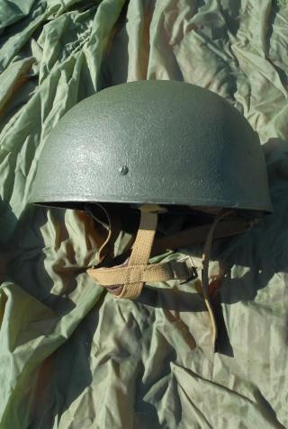 [Royaume-Uni] Bren gunner n°1 de Bren Group, Glider du Royal Ulster Rifles Regiment, Allemagne (Mars 1945) Dsc_0110