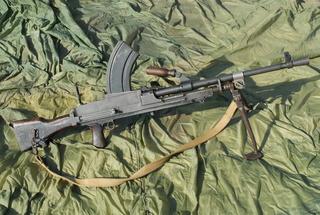 [Royaume-Uni] Bren gunner n°1 de Bren Group, Glider du Royal Ulster Rifles Regiment, Allemagne (Mars 1945) Dsc_0114