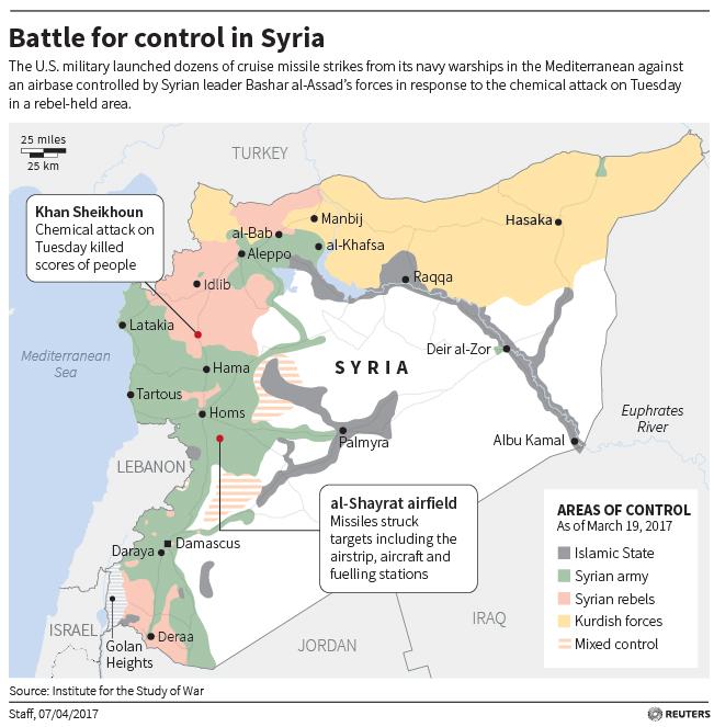 Tình hình Syria cập nhật - Page 6 Mideas10