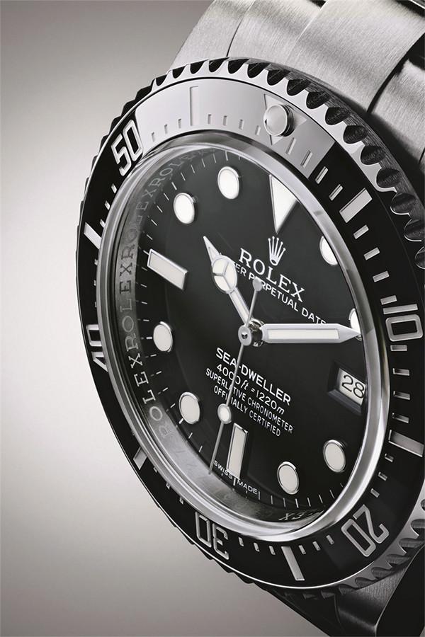 Votre montre du jour - Page 17 Sea-dw10