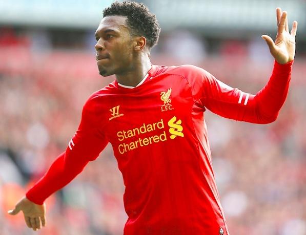 Moyeschester United vs. Liverpool FC Screen21
